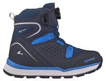Ботинки 3-88130 Viking 745410