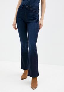 Джинсы Pepe Jeans PE299EWJUXR2JE2530