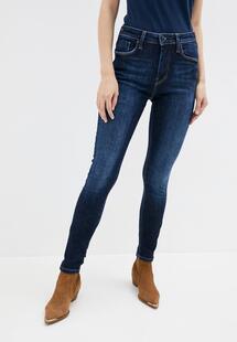 Джинсы Pepe Jeans PE299EWJYLQ3JE2732