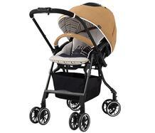 Прогулочная коляска Mechacal Handy 4cas COMBI 708679