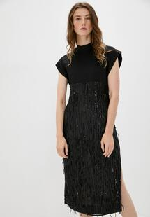Платье Just Cavalli JU662EWJWCN3I400