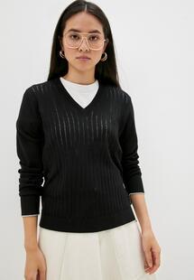 Пуловер Calvin Klein CA105EWJYOB0INS