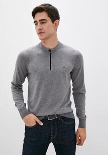 Джемпер Calvin Klein CA105EMJIGO4INS