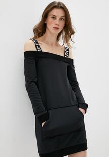 Платье Just Cavalli JU662EWJWCO0I420