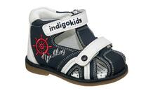 Сандалии для мальчика 20-350 Indigo kids 689017