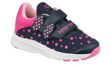 Кроссовки для девочки 90-134 Indigo kids 690619