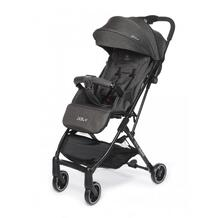 Прогулочная коляска Daily BC012 Baby Care 694800