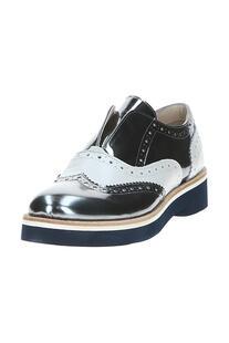 Ботинки BALDININI TREND 6159258