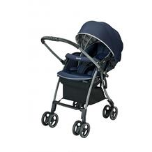Прогулочная коляска Luxuna Cushion Aprica 674121