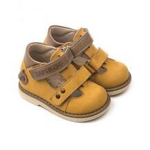 Сандалии кожаные детские 25014 TAPiBOO 657599