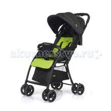 Прогулочная коляска Star Baby Care 522221