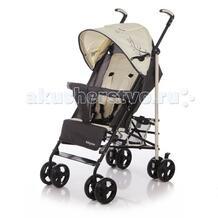 Коляска-трость Flash Baby Care 15888