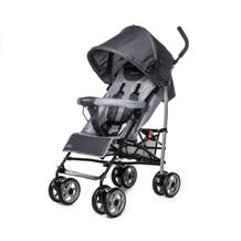 Коляска-трость Dila Baby Care 587659