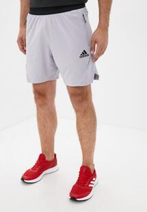 Шорты спортивные Adidas AD002EMJMRJ8INXXL