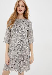Платье SISLEY SI007EWJYWU2I380