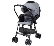 Прогулочная коляска Mechacal Handy Light S COMBI 472081