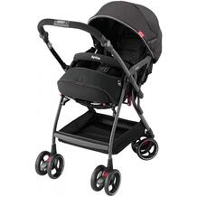 Прогулочная коляска Optia Premium Aprica 439214