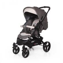 Прогулочная коляска Seville Baby Care 18715