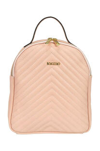 backpack BOSCCOLO 6165786