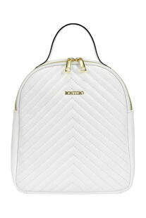 backpack BOSCCOLO 6165785