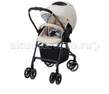 Прогулочная коляска Mechacal Handy Auto 4cas COMBI 337230