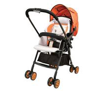 Прогулочная коляска Well Comfort COMBI 23107