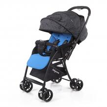Прогулочная коляска Sky Baby Care 297955