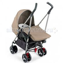 Набор для новорожденных к коляске Reflex Silver Cross 63698