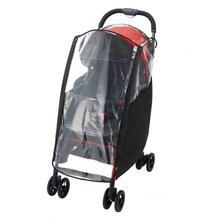 Дождевик для колясок Magical Air Aprica 29592