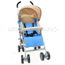 Коляска-трость Polo Baby Care 7738