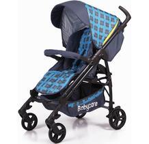 Коляска-трость GT4 Baby Care 9264