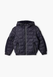Куртка утепленная antony morato AN511EBJRDQ8K6Y