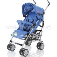 Коляска-трость In City Baby Care 27482