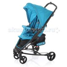 Прогулочная коляска Rimini Baby Care 57276