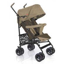 Коляска-трость CityStyle Baby Care 8936