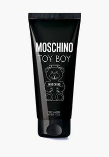 Гель для тела Love Moschino MO351LMJNTB8NS00
