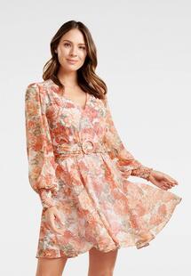 Платье Forever New FO034EWJLBE9B120