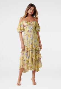 Платье Forever New FO034EWJLBF1B080