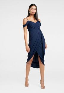 Платье Forever New FO034EWJLBF8B120