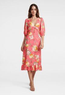 Платье Forever New FO034EWJLBE5B100
