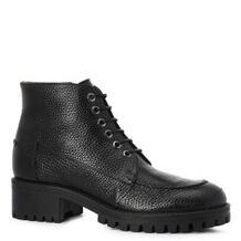 Ботинки PALAGIO Z2013 черный 1968303