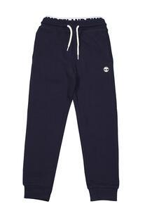 Спортивные брюки Timberland 6161766