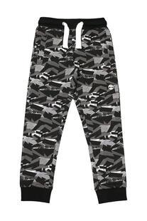 Спортивные брюки Timberland 6161935