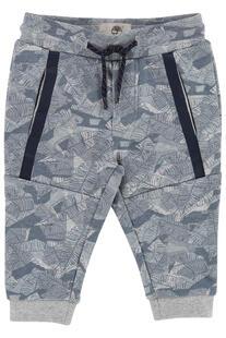 Спортивные брюки Timberland 6162929