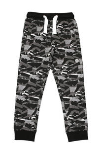 Спортивные брюки Timberland 6162991