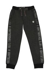 Спортивные брюки Timberland 6162411