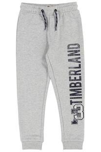 Спортивные брюки Timberland 5602762