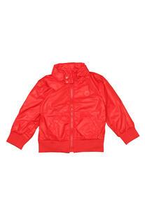 Куртка Silvian Heach Kids 6162845