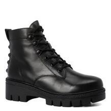 Ботинки ABRICOT 1736-1 черный 2014428