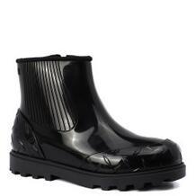 Ботинки MELISSA 32342 черный 1902717
